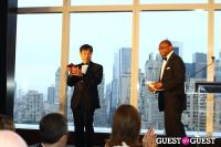 Cancer Research Institute 24th Annual Awards Dinner #11