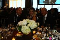 Cancer Research Institute 24th Annual Awards Dinner #25