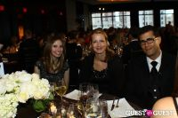 Cancer Research Institute 24th Annual Awards Dinner #29