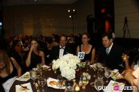 Cancer Research Institute 24th Annual Awards Dinner #49