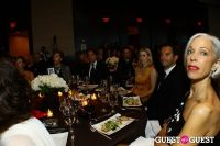 Cancer Research Institute 24th Annual Awards Dinner #51