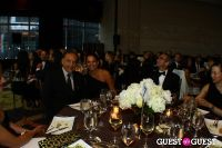 Cancer Research Institute 24th Annual Awards Dinner #52