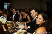 Cancer Research Institute 24th Annual Awards Dinner #60