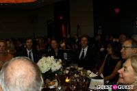 Cancer Research Institute 24th Annual Awards Dinner #65