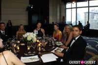 Cancer Research Institute 24th Annual Awards Dinner #79