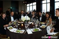Cancer Research Institute 24th Annual Awards Dinner #85