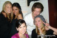 Scott And His Girls  #15