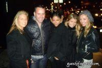 Scott And His Girls  #18