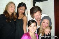 Scott And His Girls  #19