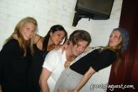 Scott And His Girls  #24