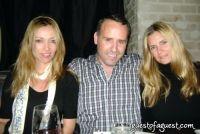Scott And His Girls  #25