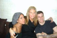 Scott And His Girls  #28