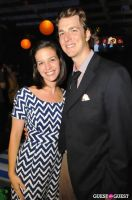 7th Annual Luke Boisi Memorial Benefit #23