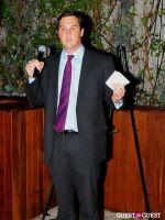 7th Annual Luke Boisi Memorial Benefit #45