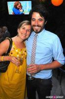 7th Annual Luke Boisi Memorial Benefit #56