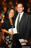 7th Annual Luke Boisi Memorial Benefit #120
