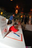 7th Annual Luke Boisi Memorial Benefit #163