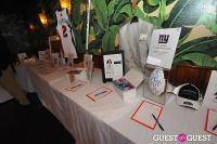 7th Annual Luke Boisi Memorial Benefit #164