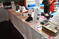 7th Annual Luke Boisi Memorial Benefit #165