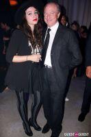 Yves Saint Laurent Fragrance Launch #32