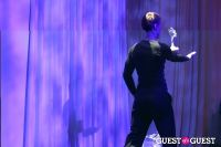 Yves Saint Laurent Fragrance Launch #42
