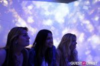 Yves Saint Laurent Fragrance Launch #49
