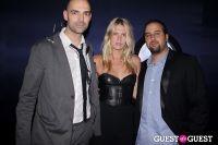 Yves Saint Laurent Fragrance Launch #53