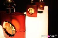 Yves Saint Laurent Fragrance Launch #62