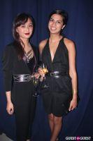 Yves Saint Laurent Fragrance Launch #66