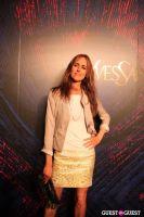 Yves Saint Laurent Fragrance Launch #97