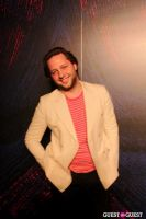 Yves Saint Laurent Fragrance Launch #105