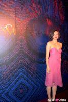Yves Saint Laurent Fragrance Launch #110