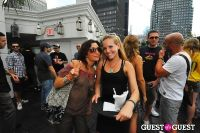 Rooftop Sunday party #52