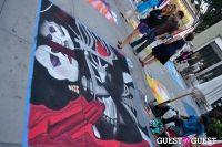 Pasadena Chalk Festival #3