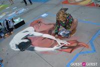 Pasadena Chalk Festival #8