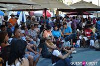 Pasadena Chalk Festival #11