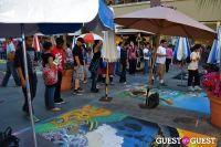 Pasadena Chalk Festival #20