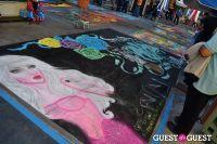 Pasadena Chalk Festival #22