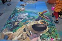 Pasadena Chalk Festival #29