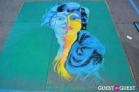 Pasadena Chalk Festival #37