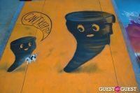 Pasadena Chalk Festival #39