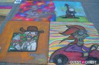 Pasadena Chalk Festival #45