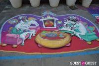 Pasadena Chalk Festival #50