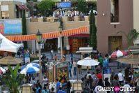 Pasadena Chalk Festival #63