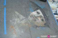 Pasadena Chalk Festival #66