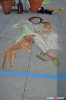 Pasadena Chalk Festival #68