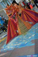 Pasadena Chalk Festival #71