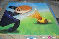 Pasadena Chalk Festival #76