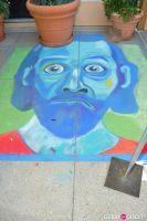 Pasadena Chalk Festival #90
