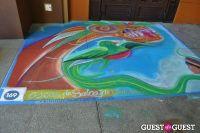 Pasadena Chalk Festival #92
